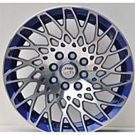 modificeret hjul 17 tommer platin rui jedth undvige kølige bo Qin BYD Camry hover h6