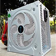 desktop computer vermogen van 460W voeding