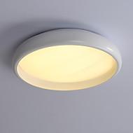 Max 20W Takplafond ,  Moderne / Nutidig Maleri Trekk for LED / Mini Stil MetallStue / Soverom / Spisestue / Kjøkken / Baderom /