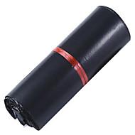 cor preta embalagem material plástico&saco de plástico transporte
