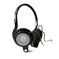 Grado iGrado Rich Bass Sport Headset Neckband Portable Running Headphone