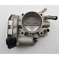 motor gamma acelerador 1.61.8l montagem acelerador eletrônico 35100-2b150