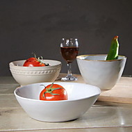 Tableware Ceramic Bowl