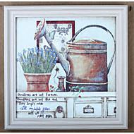 Household Frame Handicraft/Photo/Decoration/ Adornment Art