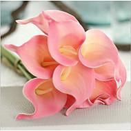 """Bouquets de Noiva Decorações Festa / noite 2.36""""(Aprox.6cm)"""