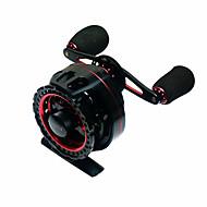 Spinning Reels 3.6/1 7 Ball Bearings Exchangable Spinning / Lure Fishing-TN-U1000 ANTKING