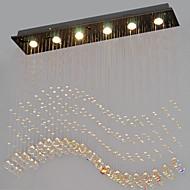3 Závěsná světla ,  moderní - současný design / Tradiční klasika / Venkovský styl / design Tiffany / Retro / Země / AdaGalvanicky