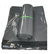 sort taske, antallet: 100,28cm * 42cm
