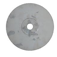 fushi den samlede Tungsten stål sagblad