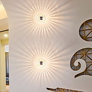 Mini Style Wall Sconces , Modern/Contemporary E12/E14