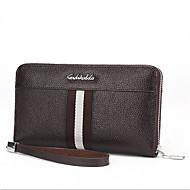 Men Cowhide Casual / Outdoor Wallet