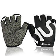 BOODUN® Sports Gloves Women's / Men's / Unisex Cycling Gloves Spring / Summer / Autumn/Fall Bike GlovesAnti-skidding / Breathable /