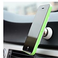 자기 기능성 차량을 360도 회전 휴대폰 프레임 GPS를