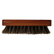 This shoes brush can easily clean the suede shoes without hurting the shoes. Cleaners & Polishes for Others Brown Beige
