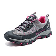 Women's Athletic Shoes Spring / Fall / Winter Comfort Tulle Outdoor Sport Shoes / Cycling / Walking / Hiking /