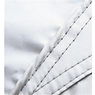 dase i regn og sne fortykket vat bil hætte