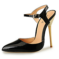 Women's Shoes 14CM Heel Height Sexy Pointed Toe Stiletto  Heel Pumps Party Shoes More Colors available