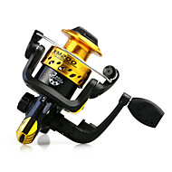 cheap fishing reels online | fishing reels for 2017, Reel Combo