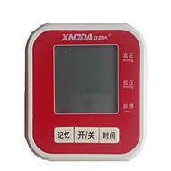 xnbda bp318a husstand intelligent stemme fuldautomatisk elektronisk blodtryksmåler