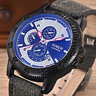 Vintage relogio masculino Luxury Casual Men Watches Analog Military Sports Watch Quartz Male Wristwatches Relogio