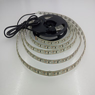 0.5M Led String Lights 30Led Holiday Decoration Lamp Festival Christmas Outdoor Lighting Flexible Car LED Light Strips