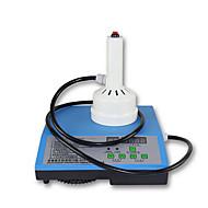 elektromagnetisk induksjon selfangst maskinen
