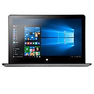 ONDA Onda Obook 11 No Keyboard Windows 10 Tablet RAM 2GB ROM 32GB 11.6 אינץ' 1920*1080 Quad Core