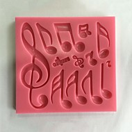 1 baking Miljøvennlig / Ny ankomst / kake dekorasjon / 3D / Høy kvalitet Kake Plastikk Bakeformer