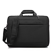 15.6 inch Waterproof Multi-function Laptop Messenger Computer Bag Single-shoulder Backpack for Macbook/Dell/HP/Lenovo