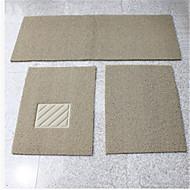 fortykkelse silke spray mat gm automotive tæppe kan skære high-grade bil måtter