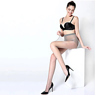 BONAS® נשים צבע אחיד Medium צועד-S618