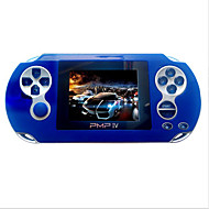 GPD-PMP4-Vezeték néküli-Handheld Game Player