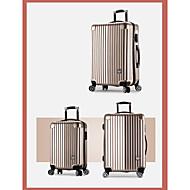 יוניסקס PVC קז'ואל / שטח / משרד וקריירה מזוודה