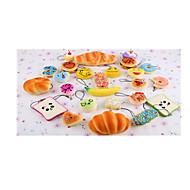 Novelty Toy / Doen alsof-spelletjes Novelty Toy / / / TPU Regenboog voor Boy / voor Girl / Voor kinderen