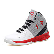 Men's Professional Basketball Shoes Sneakers