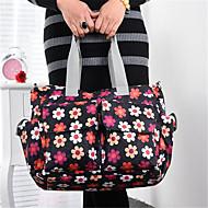 Women Canvas Casual Travel Bag