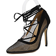 Women's Heels Spring / Summer / Fall / WinterHeels / Sandals / Fashion Boots / Gladiator / Basic Pump / Comfort