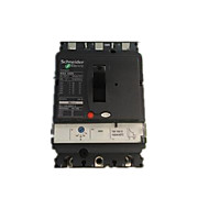 nsx100n / 3p 100a geformt Leistungsschalter