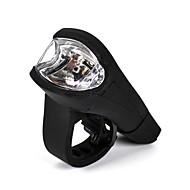 LED懐中電灯 / ヘッドランプ / 自転車用ライト LED - サイクリング 防水 / 充電式 / 小型 / ワイヤレス 300~350 lm ルーメン USB / DC 白キャンプ/ハイキング/ケイビング / 日常使用 / サイクリング / 旅行 / ワーキング /