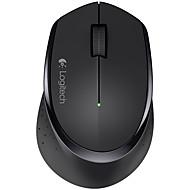 Logitech Wireless Mouse M275