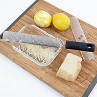 1 Alta qualidade / Gadget de Cozinha Criativa / Multi-Função Cortadores de Frutas e Vegetais Aço Inoxidável / ABSGadget de Cozinha Criativa /
