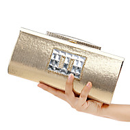 Women Others Formal / Casual / Event/Party / Wedding / Office & Career Evening Bag