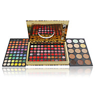 135 Eyeshadow Palette Matte / Shimmer Eyeshadow palette Cream Large Daily Makeup