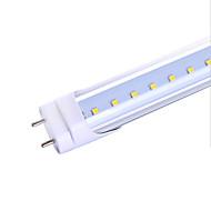 18W G13 Röhrenlampen Röhre 96 SMD 2835 1800 lm Warmes Weiß / Kühles Weiß Dekorativ V 20 Stück