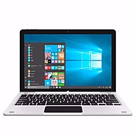 Teclast Tbook-12 Pro Without Keyboard Android 5.1 / Windows 10 Tableta RAM 4 GB ROM 64 GB 12.1 cali 1920*1200 Čtyřjádrový