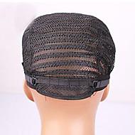 Šátky pod paruky Wig Accessories Plastic 1 Nástroje paruky vlasy