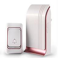 KM-DB2001 Wireless Doorbell Remote Control Electronics