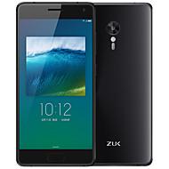 "Lenovo ZUK Z2 PRO 5.2 "" Android 6.0 4G-smartphone (Dubbele SIM Quadcore 13 MP 6GB + 128 GB Zwart / Wit)"