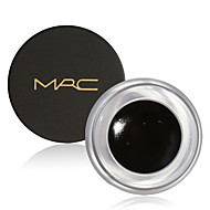 MRC Women Fashion Eyeliner Eyes Gel