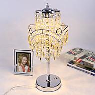 Lampes de Table Blanc Chaud / Blanc Froid 1 pièce